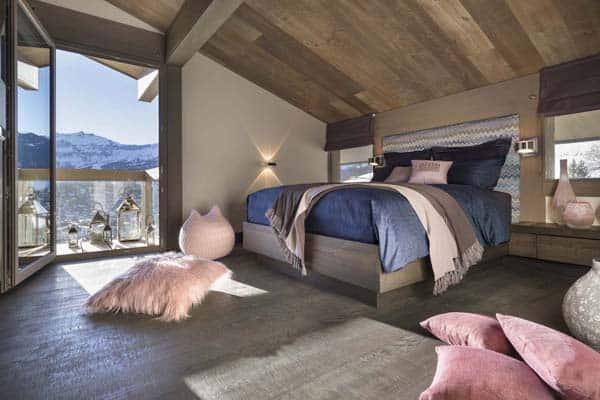 Chalet Mont Blanc-Megeve-11-1 Kindesign