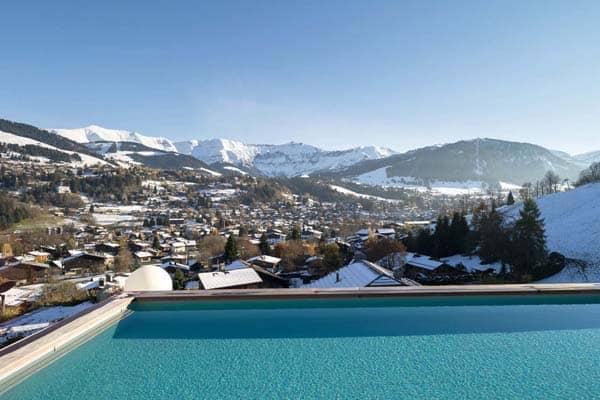 Chalet Mont Blanc-Megeve-25-1 Kindesign