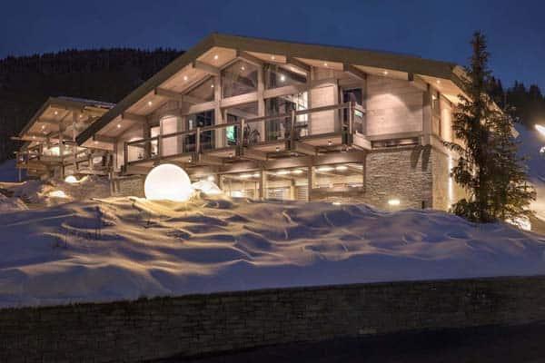 Chalet Mont Blanc-Megeve-27-1 Kindesign