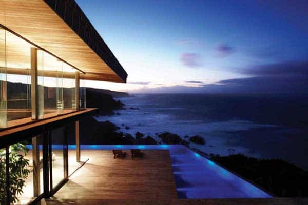 Cove 3 House-SAOTA-03-1 Kindesign