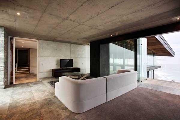 Cove 3 House-SAOTA-12-1 Kindesign