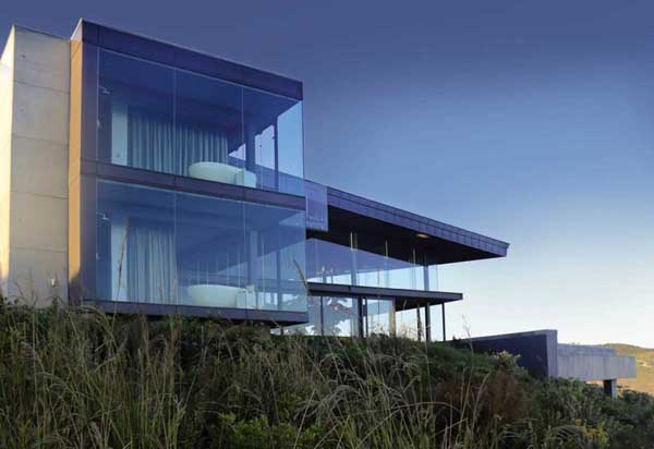 Cove 3 House-SAOTA-14-1 Kindesign