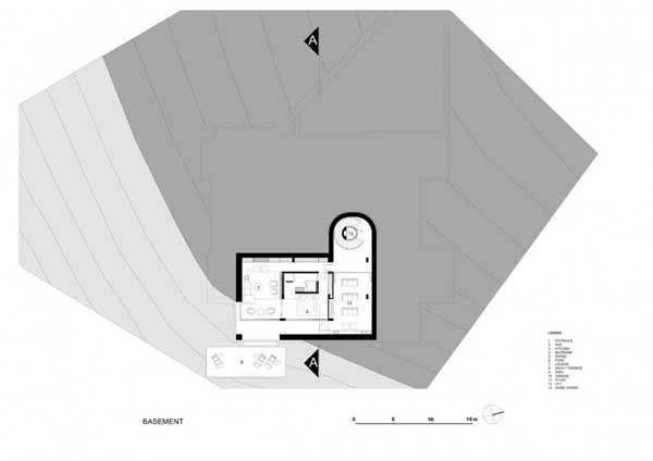 Cove 3 House-SAOTA-17-1 Kindesign