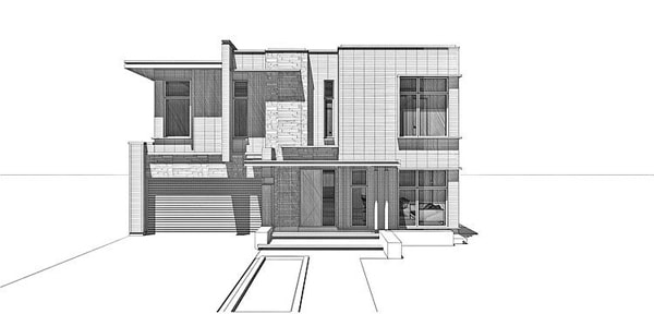 Crafthouse-Symbolics Architecture Design-22-1 Kindesign