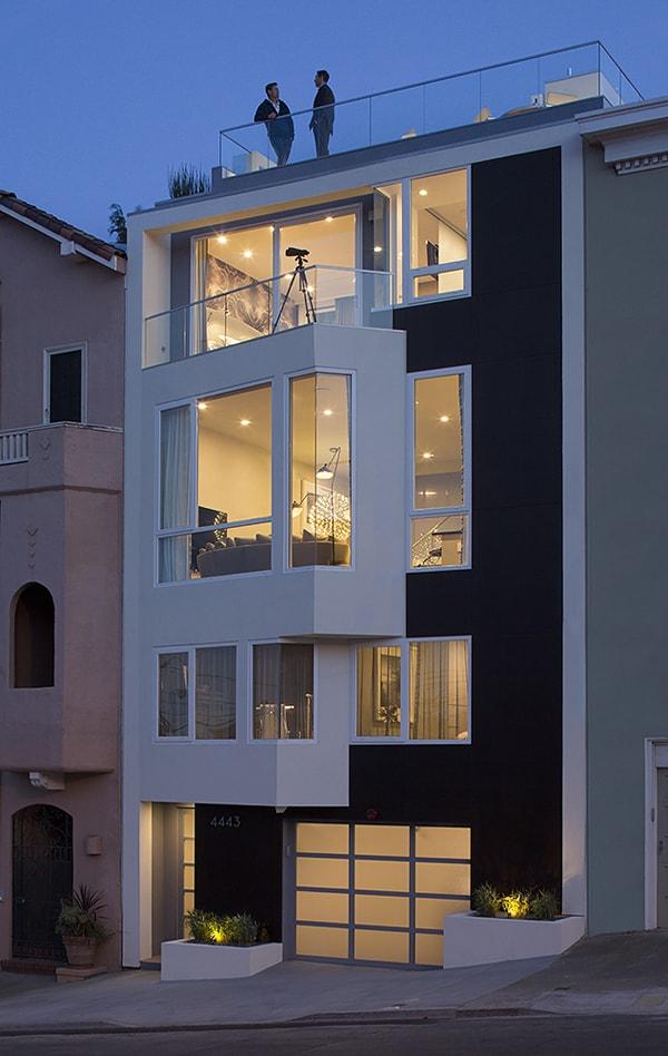 Dijk Residence- DNM Architect-01-1 Kindesign