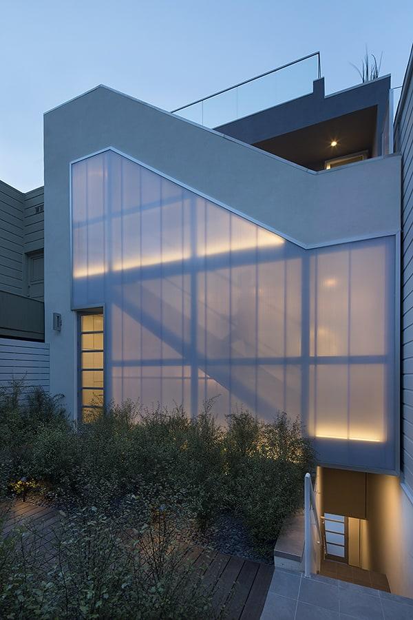 Dijk Residence- DNM Architect-02-1 Kindesign