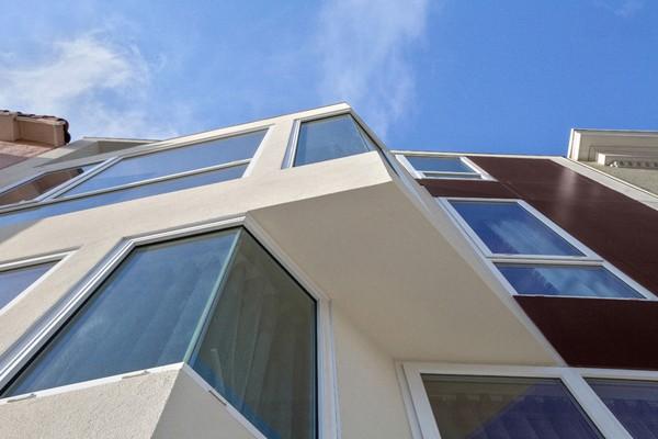 Dijk Residence- DNM Architect-03-1 Kindesign
