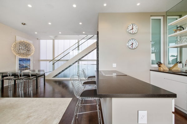 Dijk Residence- DNM Architect-04-1 Kindesign