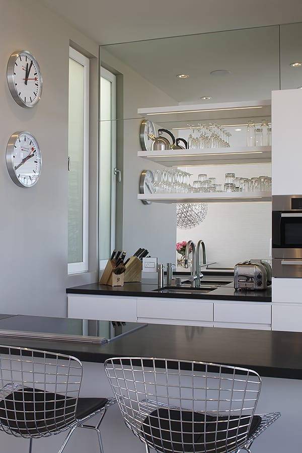 Dijk Residence- DNM Architect-06-1 Kindesign