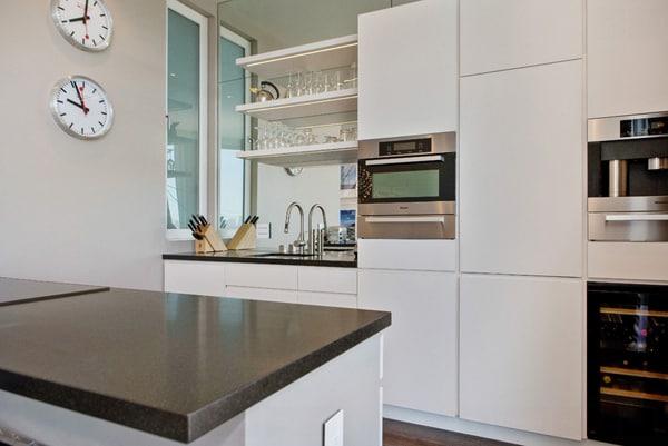 Dijk Residence- DNM Architect-07-1 Kindesign