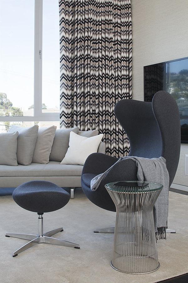 Dijk Residence- DNM Architect-11-1 Kindesign
