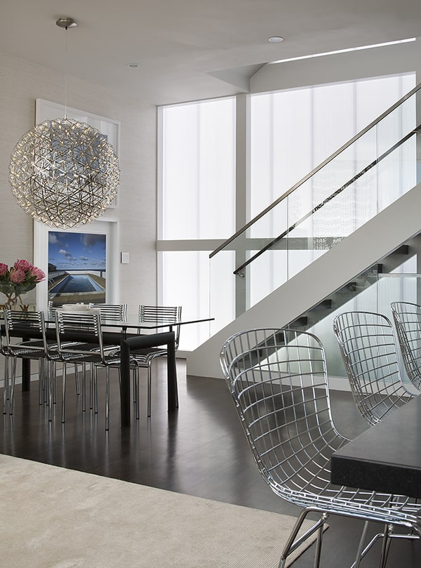 Dijk Residence- DNM Architect-13-1 Kindesign