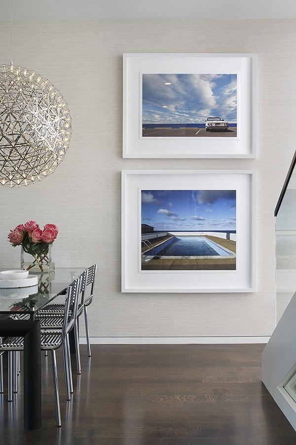 Dijk Residence- DNM Architect-15-1 Kindesign