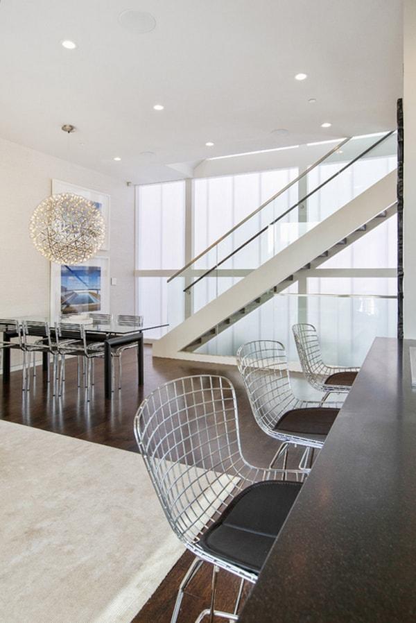 Dijk Residence- DNM Architect-16-1 Kindesign