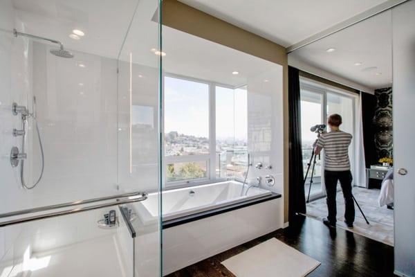 Dijk Residence- DNM Architect-19-1 Kindesign
