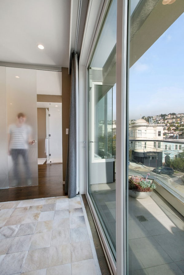 Dijk Residence- DNM Architect-21-1 Kindesign