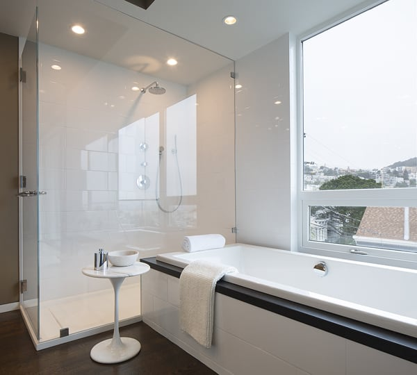 Dijk Residence- DNM Architect-25-1 Kindesign
