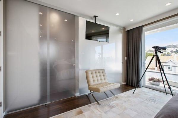 Dijk Residence- DNM Architect-26-1 Kindesign