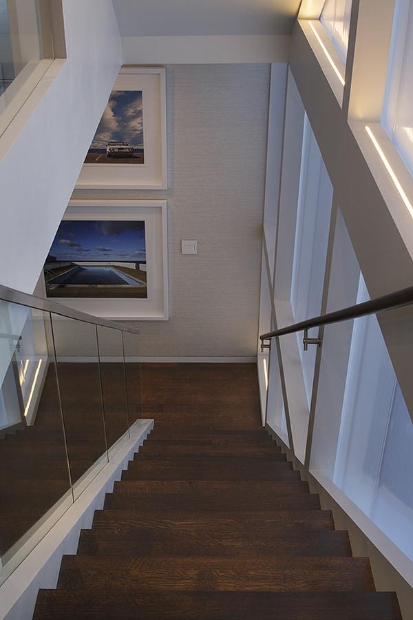 Dijk Residence- DNM Architect-29-1 Kindesign