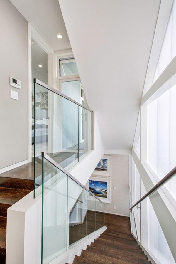 Dijk Residence- DNM Architect-30-1 Kindesign