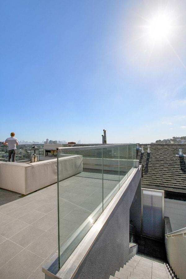 Dijk Residence- DNM Architect-33-1 Kindesign