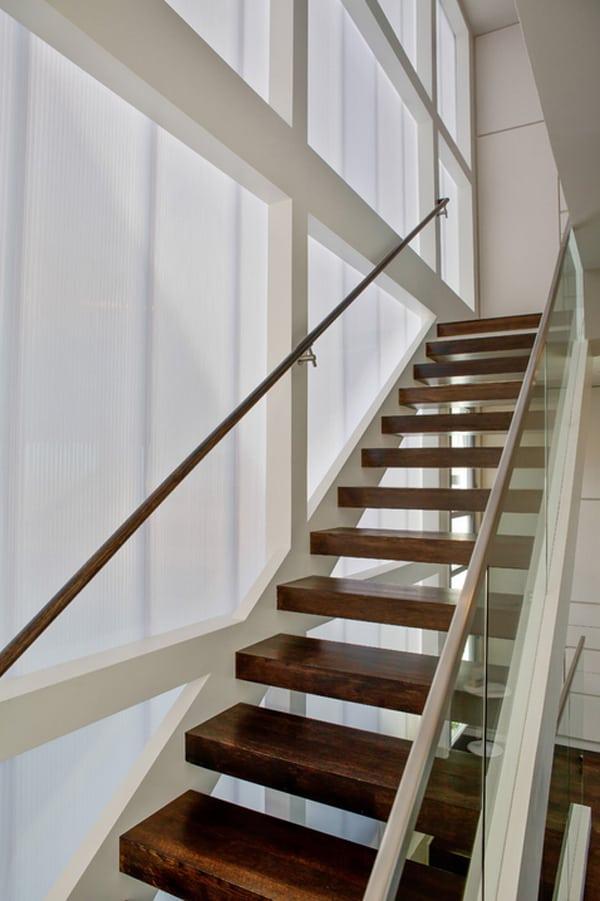 Dijk Residence- DNM Architect-43-1 Kindesign