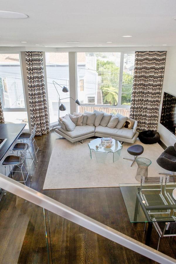 Dijk Residence- DNM Architect-44-1 Kindesign