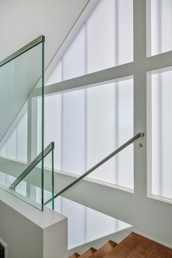 Dijk Residence- DNM Architect-45-1 Kindesign