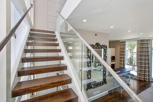 Dijk Residence- DNM Architect-46-1 Kindesign