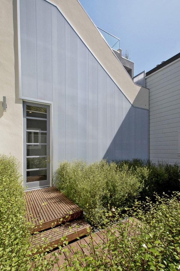 Dijk Residence- DNM Architect-48-1 Kindesign