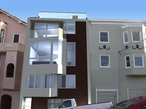 Dijk Residence- DNM Architect-50-1 Kindesign
