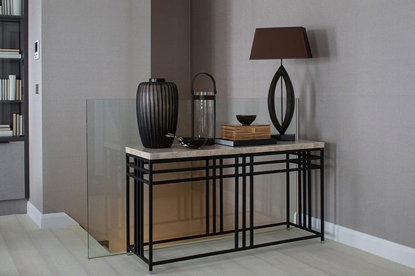 Eaton Mews North-Roselind Wilson Design-06-1 Kindesign