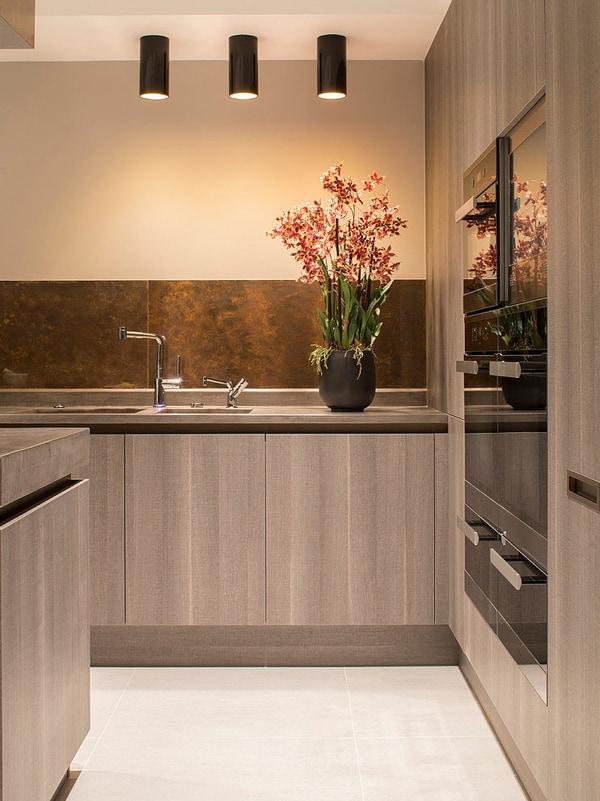 Eaton Mews North-Roselind Wilson Design-09-1 Kindesign