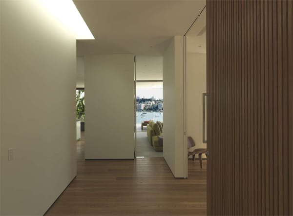 Harbourside Apartments-Andrew Burges Architects-07-1 Kindesign