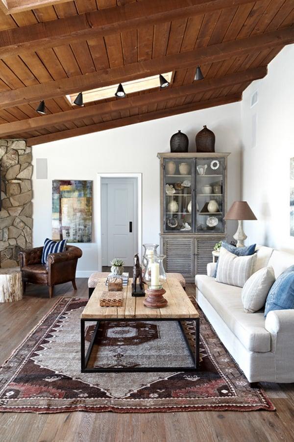 Hollywood Hills Transitional-Janette Mallory Interior Design-06-1 Kindesign