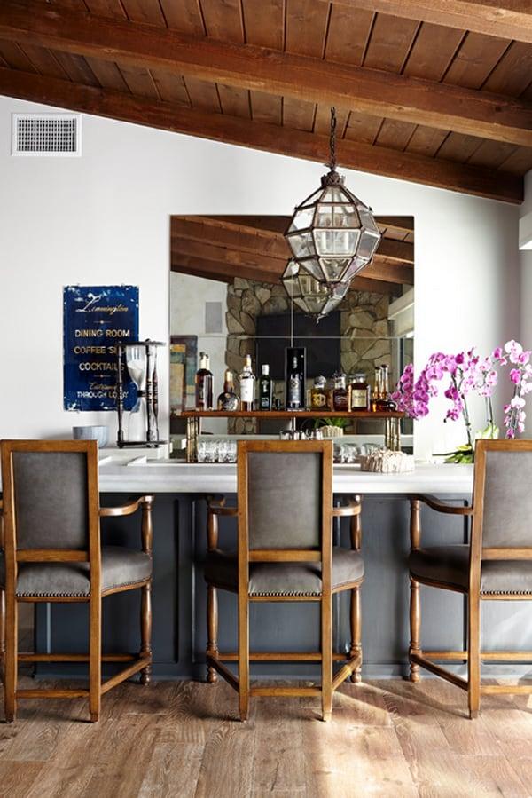 Hollywood Hills Transitional-Janette Mallory Interior Design-07-1 Kindesign