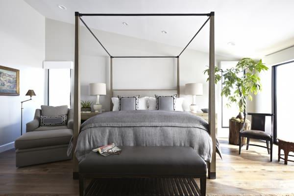 Hollywood Hills Transitional-Janette Mallory Interior Design-08-1 Kindesign