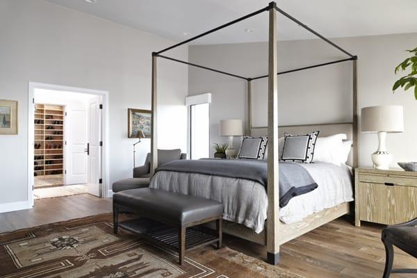 Hollywood Hills Transitional-Janette Mallory Interior Design-09-1 Kindesign