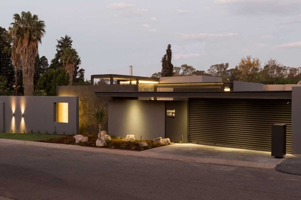 House Sar-Nico van der Meulen Architects-01-1 Kindesign
