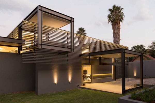 House Sar-Nico van der Meulen Architects-03-1 Kindesign