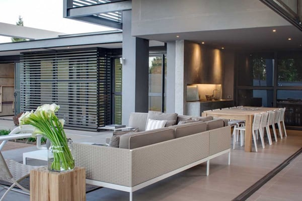 House Sar-Nico van der Meulen Architects-07-1 Kindesign