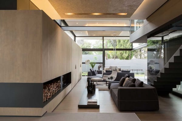 House Sar-Nico van der Meulen Architects-16-1 Kindesign