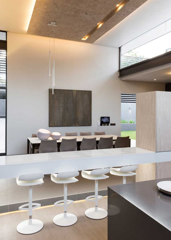 House Sar-Nico van der Meulen Architects-19-1 Kindesign
