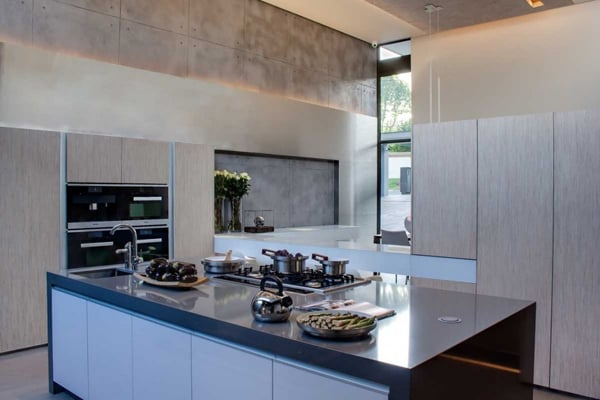 House Sar-Nico van der Meulen Architects-20-1 Kindesign
