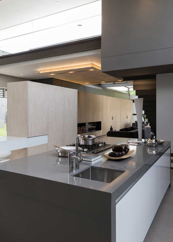 House Sar-Nico van der Meulen Architects-21-1 Kindesign