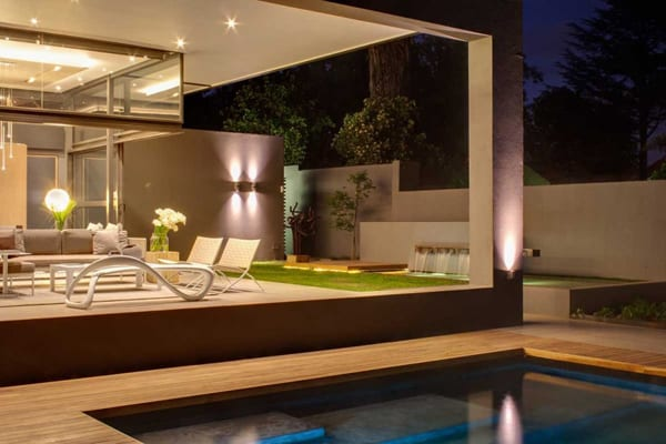 House Sar-Nico van der Meulen Architects-37-1 Kindesign