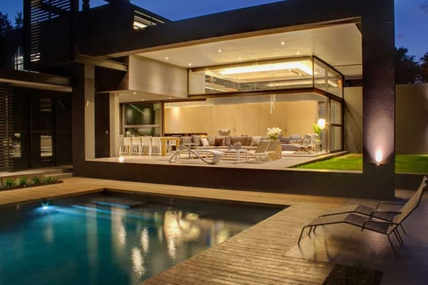 House Sar-Nico van der Meulen Architects-39-1 Kindesign