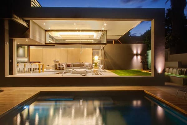 House Sar-Nico van der Meulen Architects-40-1 Kindesign