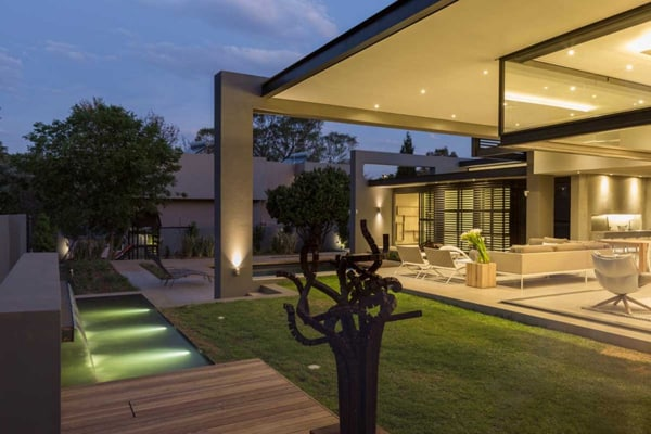 House Sar-Nico van der Meulen Architects-41-1 Kindesign
