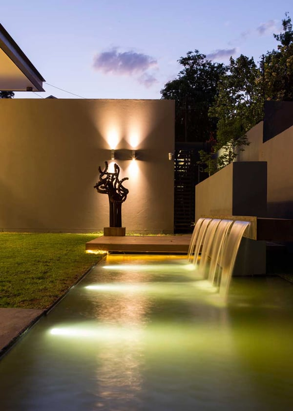 House Sar-Nico van der Meulen Architects-42-1 Kindesign